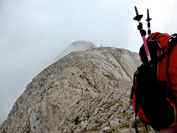 Pedraforca   hiking in the Pyrenees   Pyrenees holidays