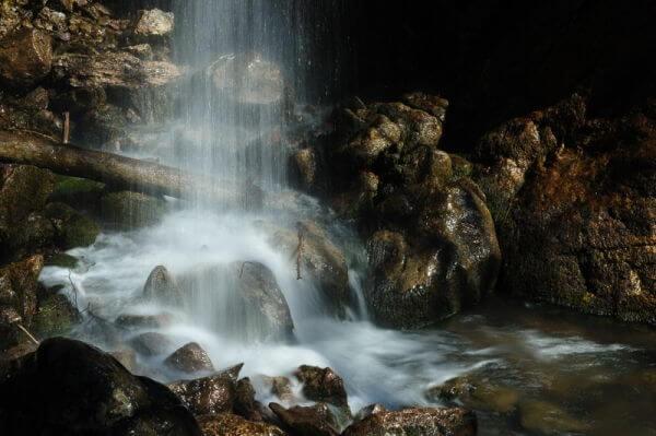 cadi moixero natural park and Pedraforca